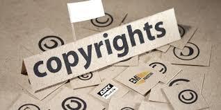 Thủ tục đăng ký bản quyền tác giả, quyền liên quan tại Việt Nam