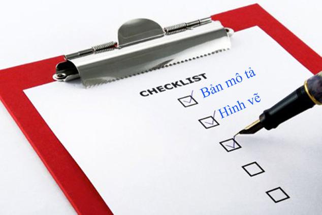 Quy trình đăng ký bảo hộ sáng chế tại Đà Nẵng